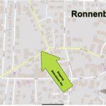 Karte-Ronnengerg-Zoom